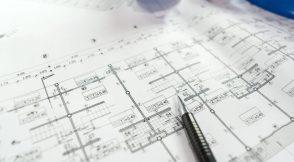 CHP System Design