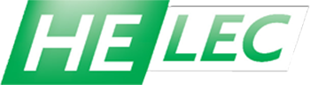 helec-logo