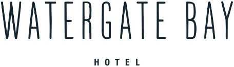 logo-watergate-bay-hotel