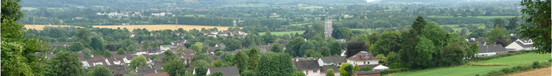 view-of-wrington