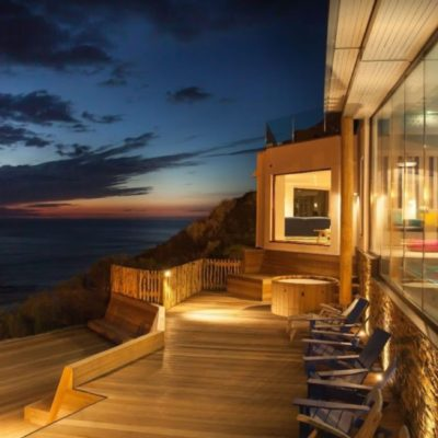 watergate-bay-hotel-four