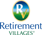Retirement Villages logo