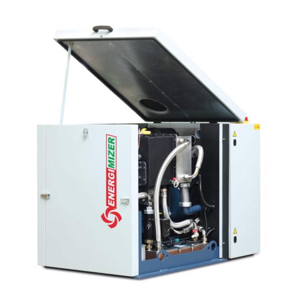 Energimizer CHP 16