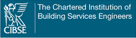 The clarterred Instituation logo